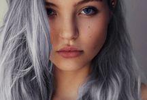 Grey I'Loved