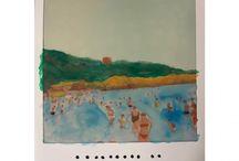 Zoom On Art - opere di giovani artisti in vendita