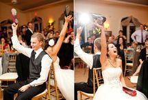 Mikayla wedding