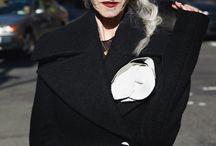 Линда 66 лет