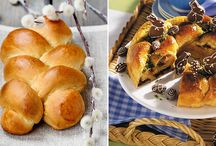 nlc.hu > Easter / Minden, ami a húsvét. Nyulak, tojások, locsolók, hagyományok.