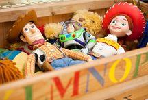 tienda de juguetes mimo