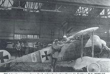 Fokker D-V