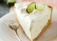 Recipes - Pie