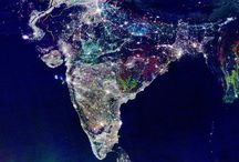 Kamal's India