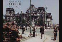 Berlinergasm