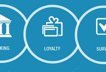 Loyalty Program for Customers / Clavax intend to rise as a reliable and effective support to your business processes.