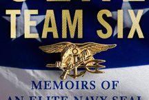 Military Memoirs / by John Duffy