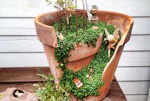 idees jardins