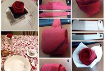 decoracion bodas de rosas