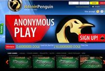 Bitcoin Poker Rooms / Play Bitcoin poker games.