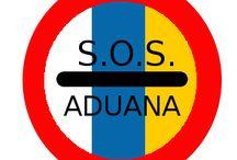 Rebeautys.com: aduanas y compras online desde Canarias
