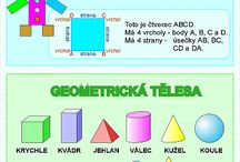 matematika-pracovní listy