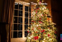 BR Special Tuning - Christmas Advent Calendar