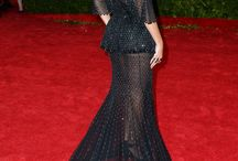 Met Gala 2014 Charles James:Beyond Fashion
