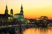 Bavaria 2013 / by Julia Elizabeth