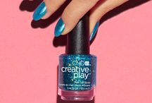 Creative Play Sunset Bash Collection