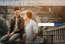 Free online gay dating / If you want to be subtle, but you are going across. So, look for romance online is normal. When searching for a successful love stories that they meet online, you know what we are talking about. A free online gay dating site will make it possible to meet people while not cash. Youth prefer to benefit of this.