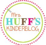 Kinder blogs