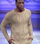 Janerations-Semana de la Moda de Alta Costura-Otoño 2013