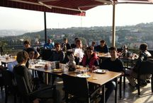 11.Sınıflar Üniversite Gezisi Ve Motivasyon Kahvaltısı… / 11.Sınıflar Üniversite Gezisi Ve Motivasyon Kahvaltısı…