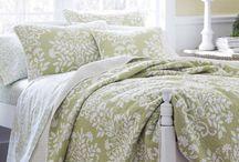 bedsroom design