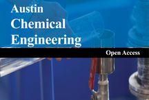 Austin Chemical Engineering
