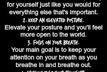 Meditation *__*
