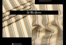 new_dress_fabric