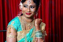 Wedding Photography in Cuddalore
