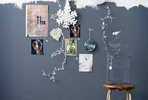 INSPIRATION_Decoration