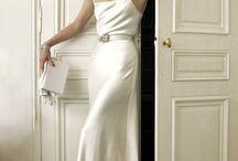 Haute Couture / Héritage d'anciennes enseignes, figure de proue de la mode.