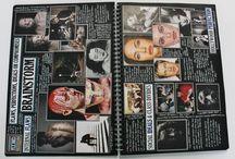 L3APH Workbook