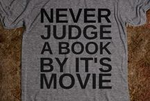 True! True and true!