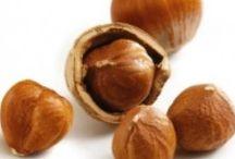 LEAP Hazelnuts