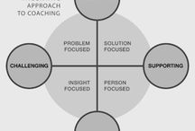 Coaching / Everything related to coaching