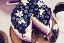 dolce dolce dolce