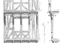 Tudor Construction