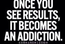 Motivation;;