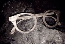 IV Greek Handmade Eyewear