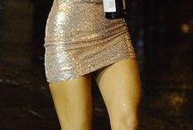 Mini skirts n dresses