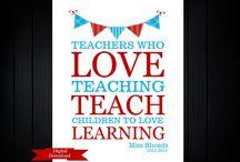 teaching | random keepers