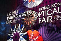 Hong Kong Wine & Spirits Fair 2013