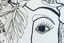 Alice Kammerlander Work