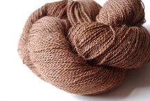 Yarn Coveting / yarn, beautiful yarn.