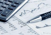 http://financials.com.br/6-habitos-das-pessoas-ricas/