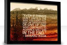 Ikeda Sensei says