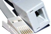 Im Having Telephone & Broadband Problems – WIFI Problems – Phone Line Problems