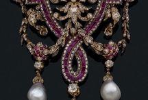 medaglioni gioielli