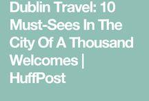 a Dublin